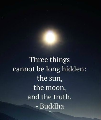 Sun And Moon Quotes: Best 25+ Moon And Sun Quotes Ideas On Pinterest