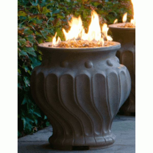 1000 Images About Fire Pit Short List On Pinterest Fire