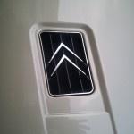 La storia del design viaggia su Citroën