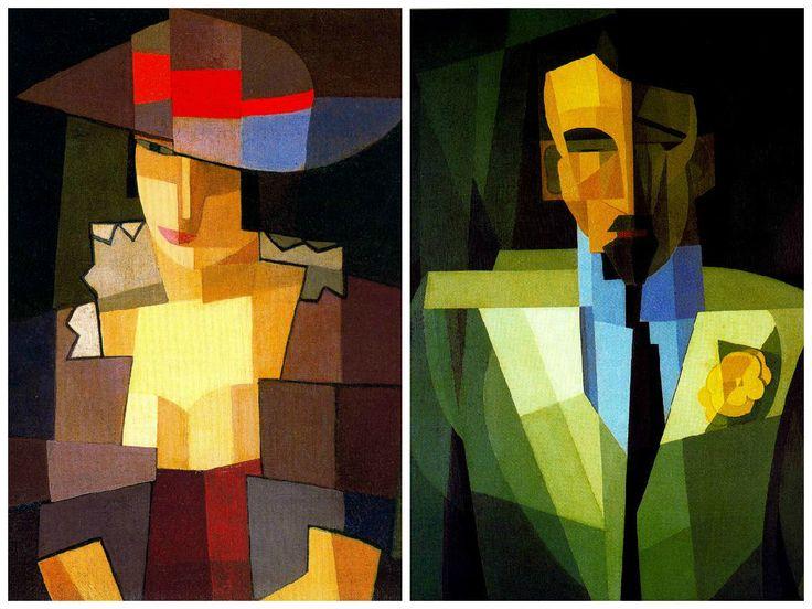 art-plas-Emilio-Pettoruti-.jpg (1024×768)