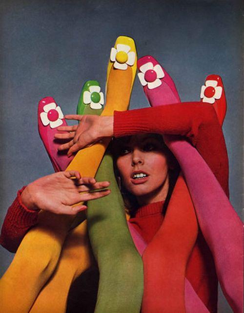 1967 #vintage #retro #fashion