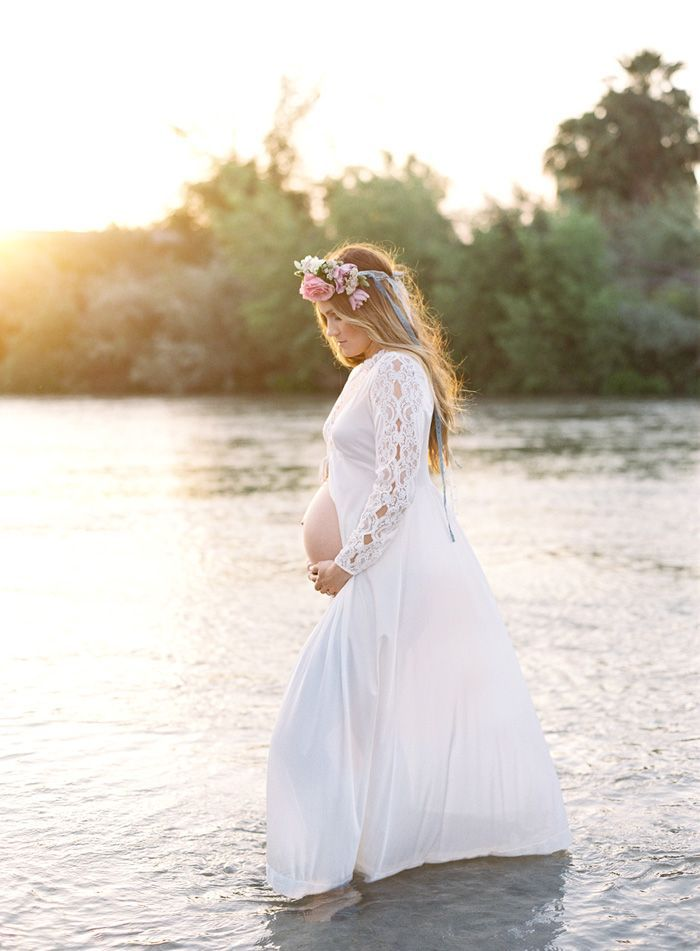 #wedding #bride #pregnant #magic #sweet #cute #dress #love #life #incinta #sposa #matrimonio