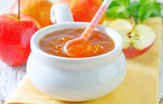 Рецепты желе из яблок на зиму, секреты выбора ингредиентов и