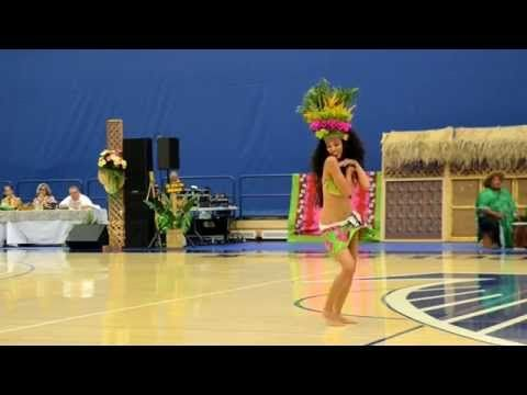 """an introduction to the comparison of hula and ori tahiti dancing Kravanja paradise on earth  in comparison to """"troubles  which took form as images of palm trees and hula girls with flowers in their hair displayed."""