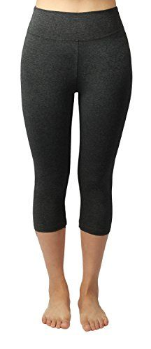 swingerclub tipps jeans ass lovers