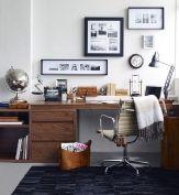 indigo home office. Indigo Living | Shopping Soho Desk With Sliding Extension 13500 Hkd Home Office