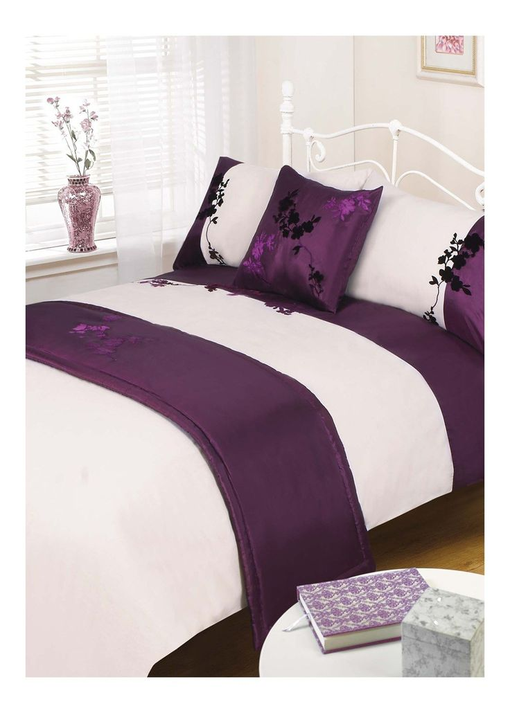 84 best images about my bedroom revamp ideas on pinterest
