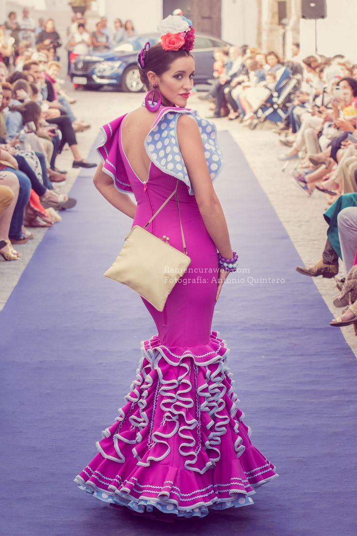 Perfecto Vestidos De Fiesta Waterloo Ideas Ornamento Elaboración ...