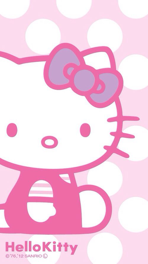 1992 best KITTY. KITTY. KITTY images on Pinterest | Hello kitty ...