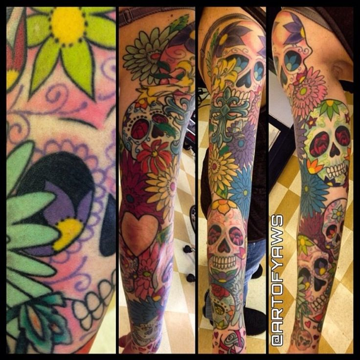 Best 25 mantra tattoo ideas only on pinterest for Best tattoo shops in denver co
