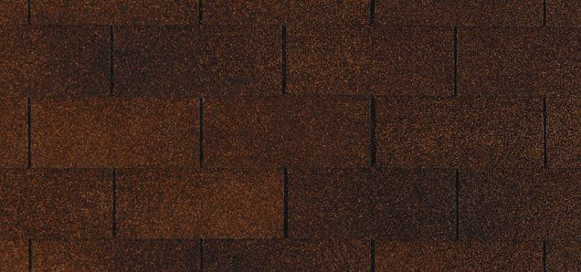Best Rustic Hickory With Images Shingling Shingle Colors 400 x 300
