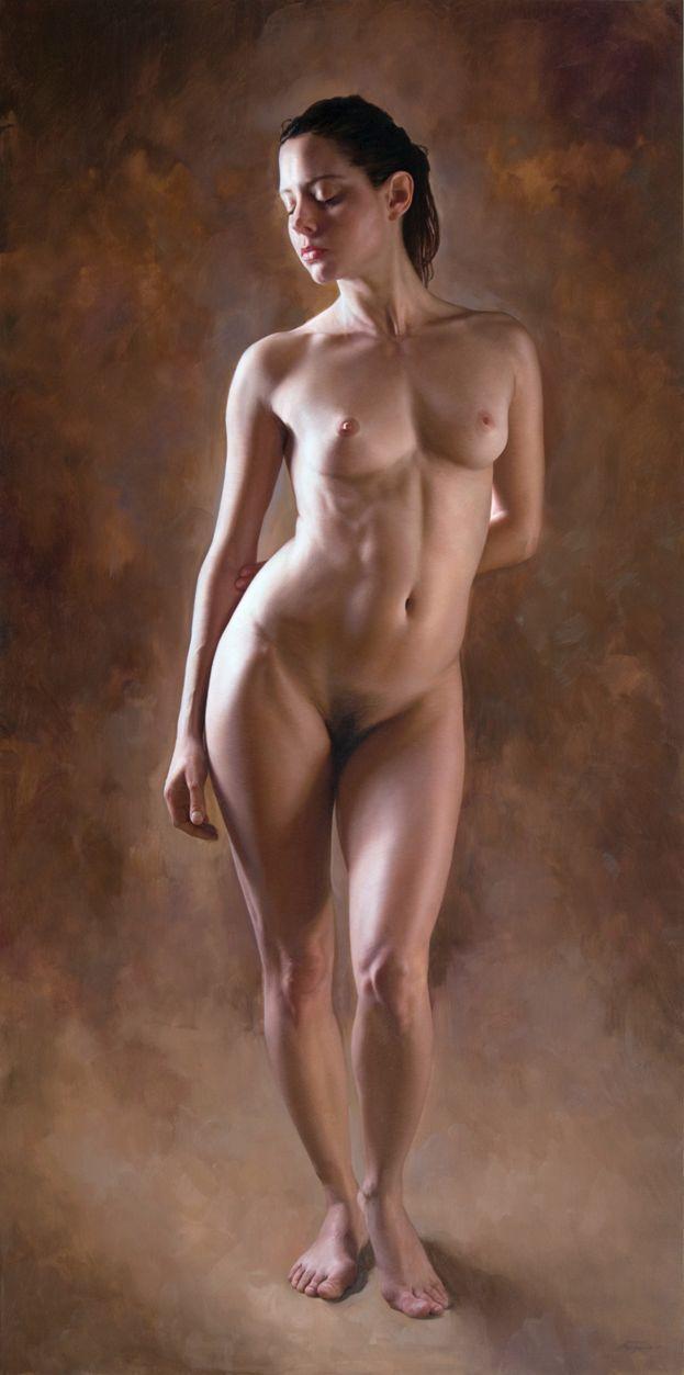 Rihanna Nude Cassie