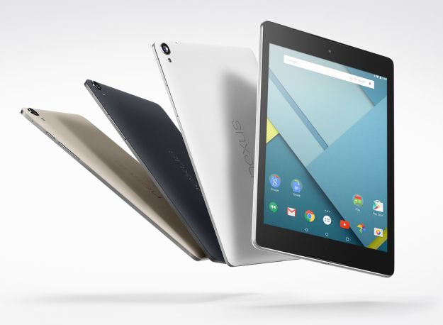 Nexus 9 32 GB (Black) available for pre-order on Amazon UK - https://www.aivanet.com/2014/10/nexus-9-32-gb-black-available-for-pre-order-on-amazon-uk/