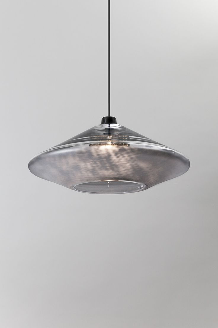 33 best canopy pendant by haberdashery images on pinterest the evoke range is inspired by our memories of found light with the first product the canopy pendant celebrating the light falling through a forest canopy arubaitofo Images