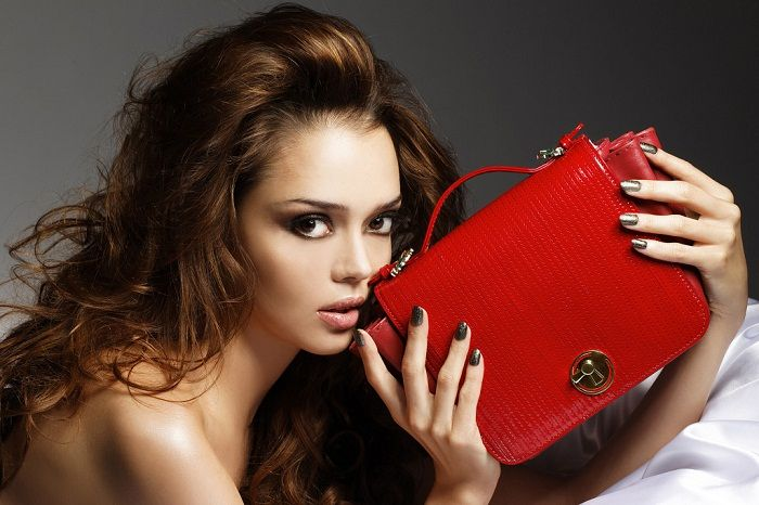 Designer Evening Bags/ Party Bags For Ladies
