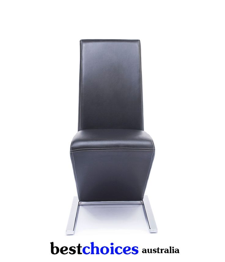 z dining chairs sale