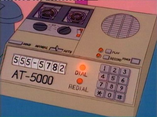 Make us rich with the modern autodialer |