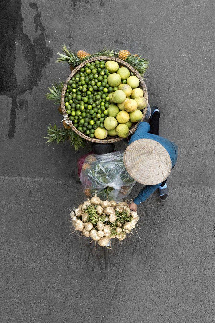 vendeurs-rue-vietnam-hanoi-loes-heerink-13