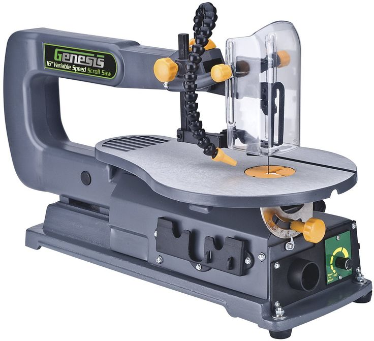 37 Best Images About Scroll Saw On Pinterest Jig Saw