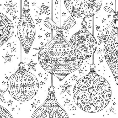946 best images about adult colouring christmas easter zentangles on pinterest dovers. Black Bedroom Furniture Sets. Home Design Ideas