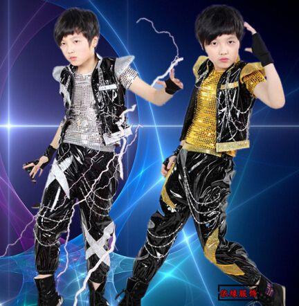 Hip-hop-pakaian-anak-kostum-tari-modern-laki-laki-pakaian-tari-jazz-anak-anak-menari-kostum.jpg (432×442)