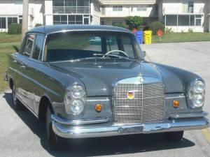 Craigslist Cars Mercedes Benz