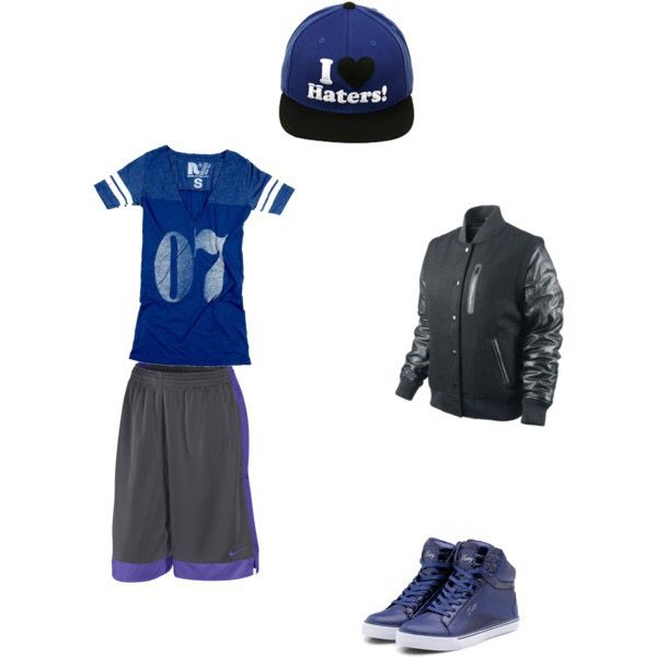 the gym type tomboy outfit cute tomboy outfits