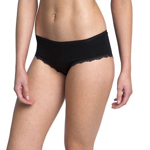 Free shipping and returns on orders $59+. Super soft organic cotton women's hipster underwear. Flirty Fair Trade Certified cotton panties. Wear PACT.