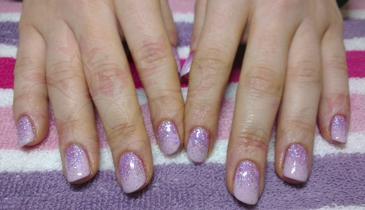 Shellac Nail French Tip Designs - http://www.mycutenails.xyz/shellac-nail-french-tip-designs.html