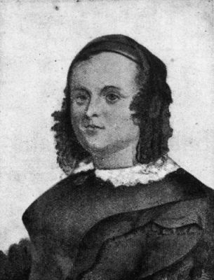 Caroline Chisholm personally arranged employment and accompanied migrant girls to their new-found positions, travelling with them by bullock-dray to distant settlements.  Many of these girls married and settled in the country areas. During the years 1841-1844 Caroline Chisholm's work assisted the amazing total of 14,000 people.