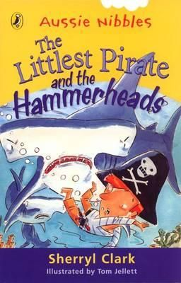 aussie-nibbles-the-littlest-pirate-and-the-hammerheads