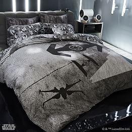 Star Wars™   PBteen