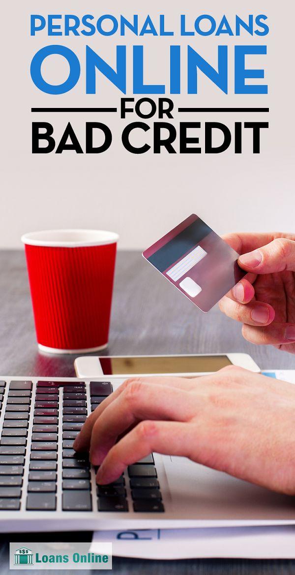 Personal loans online. #loans #personalloans #paydayloans