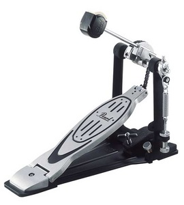 Pearl P-900 Bass Drum Pedal $66