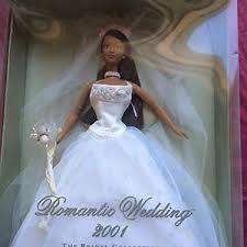 """Résultat de recherche d'images pour """"barbie 2001"""""""