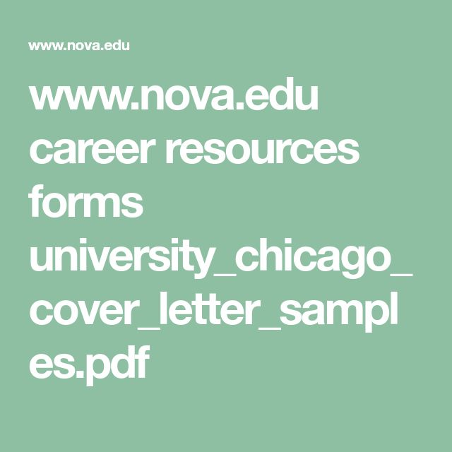 The 25+ best Application letter sample ideas on Pinterest Cover - receptionist resume objectives