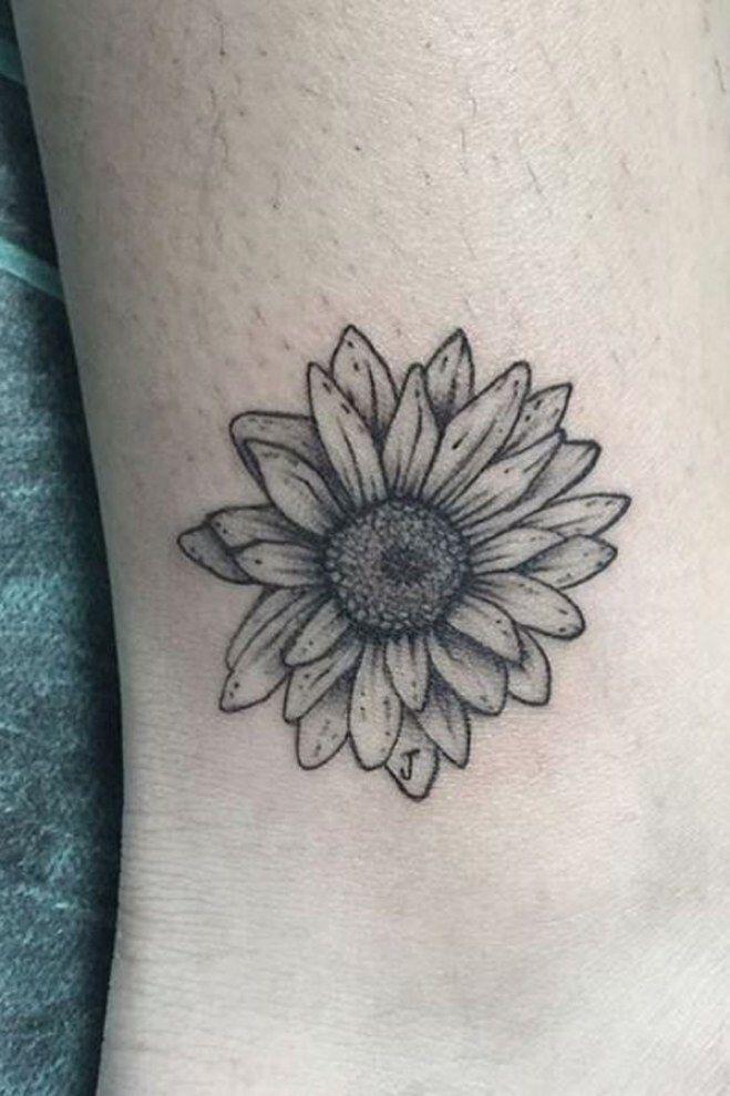 25+ best ideas about symbole fleur on pinterest | fleur tat
