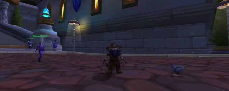 My mage transmog is just about right... #worldofwarcraft #blizzard #Hearthstone #wow #Warcraft #BlizzardCS #gaming