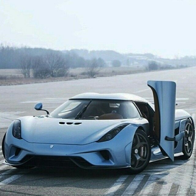 about exotic cars on pinterest cars luxury cars and exotic cars