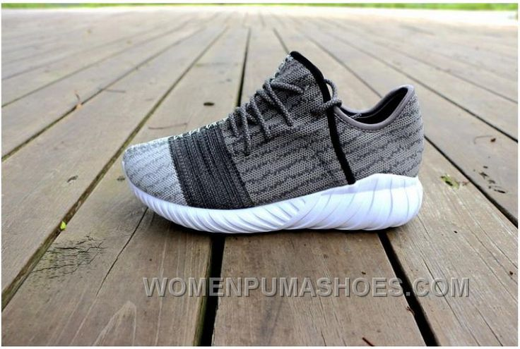 http://www.womenpumashoes.com/adidas-yeezy-550-boost-gray-2016-outlet-on-sale-men-cheap-to-buy-heenw.html ADIDAS YEEZY 550 BOOST GRAY 2016 OUTLET ON SALE MEN CHEAP TO BUY HEENW Only $107.00 , Free Shipping!