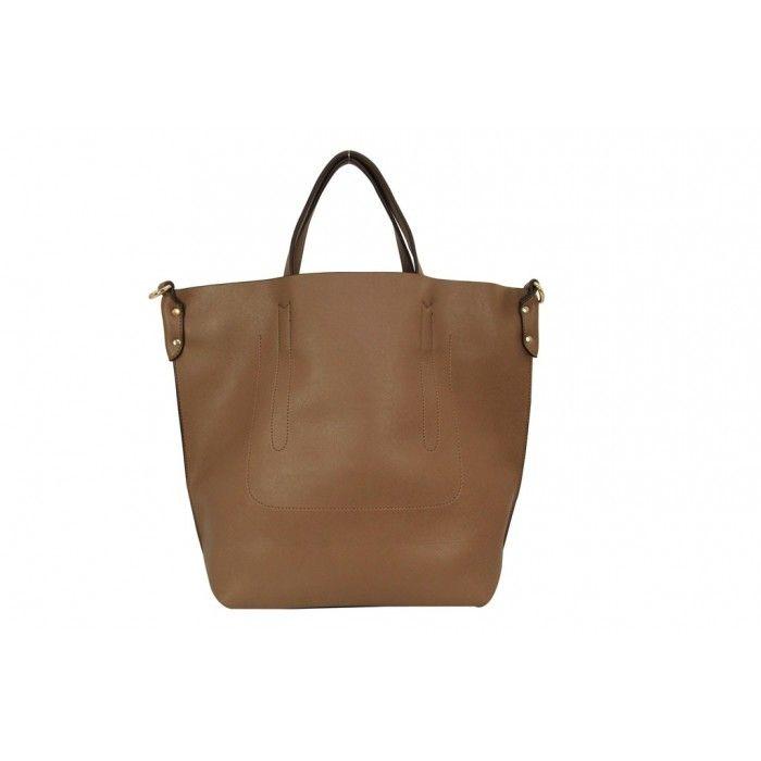 Teczki męskie a #torby #wyjściowe - jaka jest różnica? @ http://www.perfectto.eu/teczki-meskie-a%20torby-wyjsciowe-jaka-jest-roznica