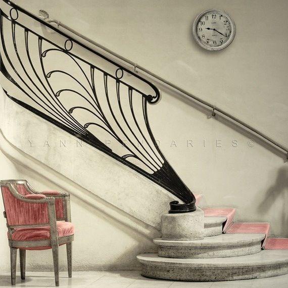 61 Best Art Deco Railings Images On Pinterest: 116 Best Art Deco Images On Pinterest