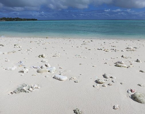 1000+ images about ☀Beachy Keen☀ on Pinterest | Pictures of, Seychelles and Australia
