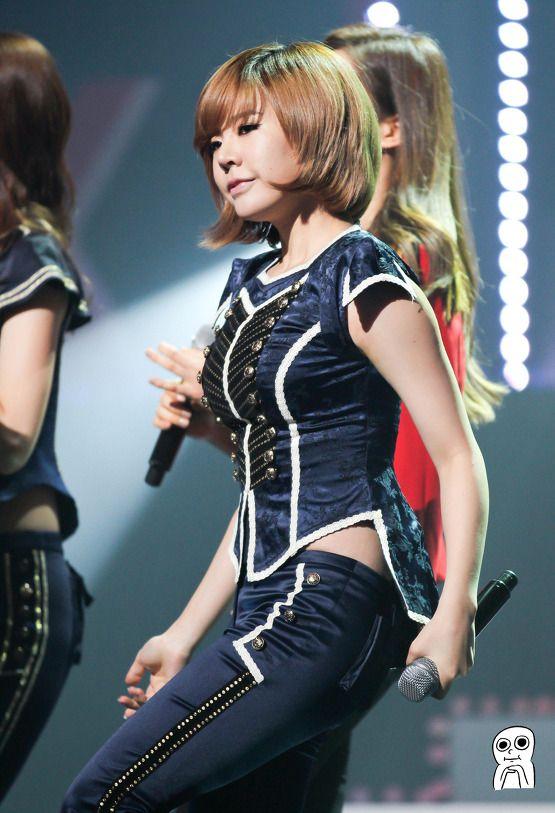 By 꽃숑 , 트위터 @ohcori :: '120901 소녀시대 다이어트 LOOK 콘서트 ' 카테고리의 글 목록