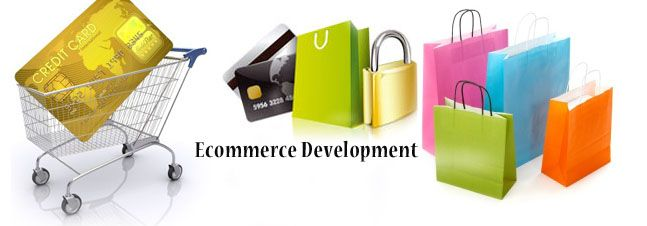 #cheapest #ecommerce #website #development with #sumedhatradex in just Rs. 25000/- please make miss call 011-65157809 or visit us : www.sumedhatradex.com