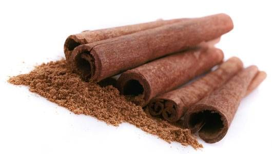 Recent research suggests that cinnamon�s health benefits are numerous, though not everyone is convinced.