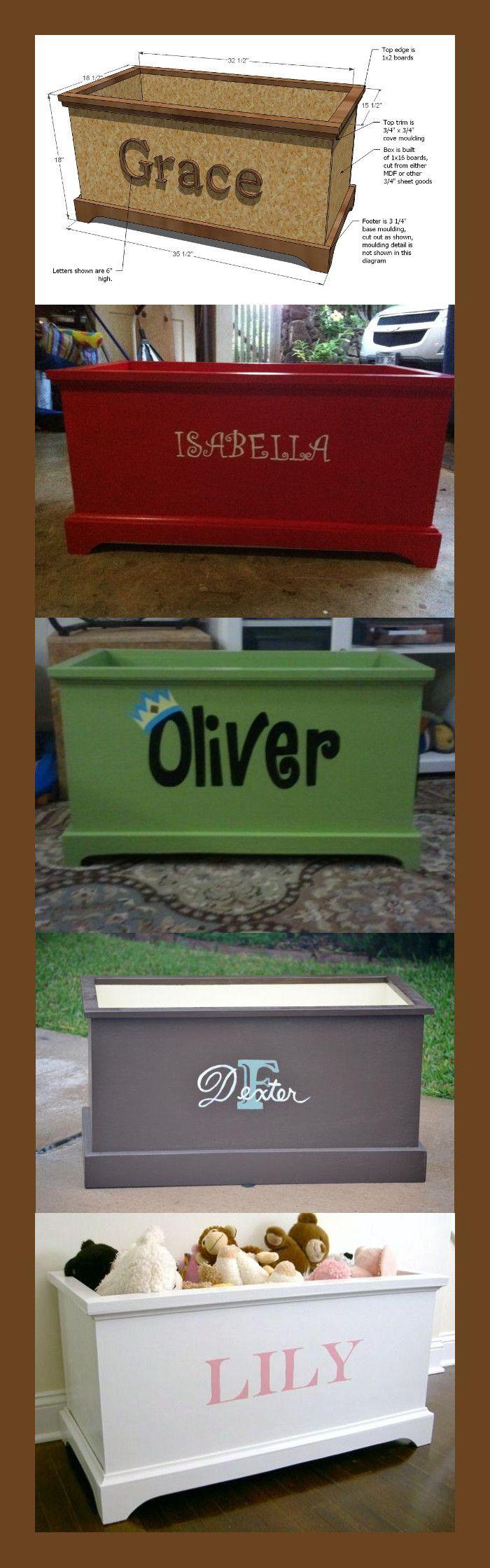 best 25 dog toy box ideas on pinterest diy dog dog corner and dog station. Black Bedroom Furniture Sets. Home Design Ideas