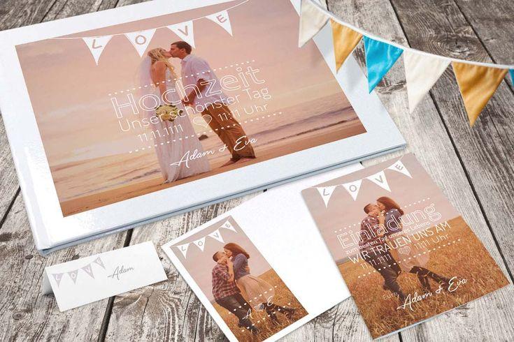 Einladungskarten Hochzeit Selbst Gestalten : Einladungskarten Hochzeit Selbst Machen - Online Einladungskarten - Online Einladungskarten