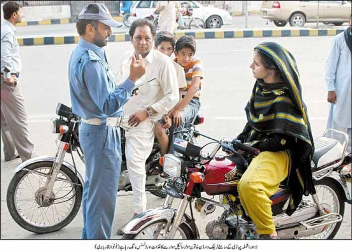 Fuuny Cars in Pakistan   pictures pakistan funny picture pakistan funny people pakistan funny ...