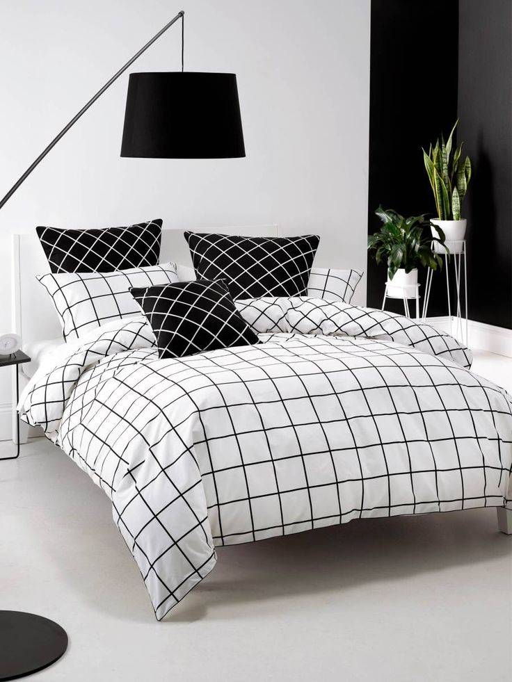 FENDER BLACK QUILT COVERS SINGLE QUILT COVER SETS